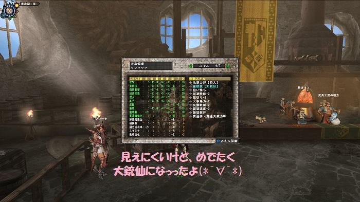 mhf_20130829_154909_872.jpg