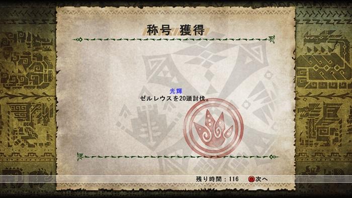 mhf_20131122_024327_873.jpg