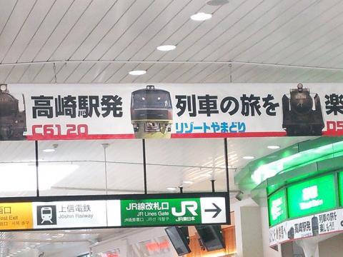 DSC_0679.jpg