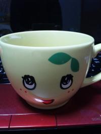 nashi00008_convert_20140120215319.jpg