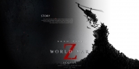 world_war_z_yokoku-001.jpg