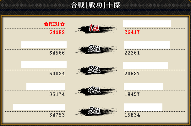 20130404450.png