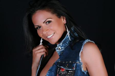 Fabiola Jaramillo