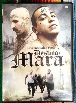 Destino_Mara.jpg