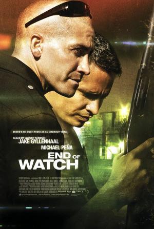 endofwatch.jpg