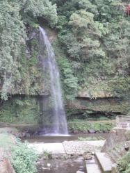 神川大滝1