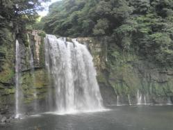 神川大滝2