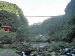神川大滝4
