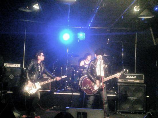 LIVE20130427.jpg