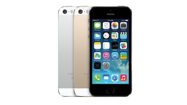130911_iphone5s1.jpg