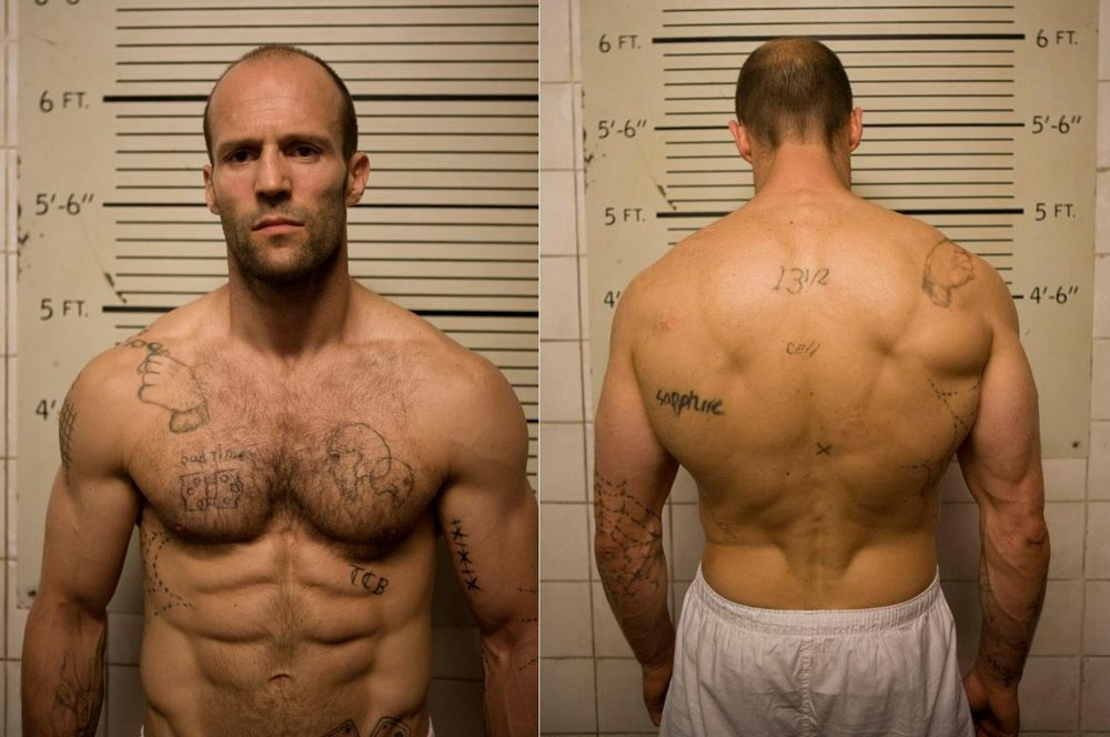 Body-Jason-Statham-Without-Clothes.jpg