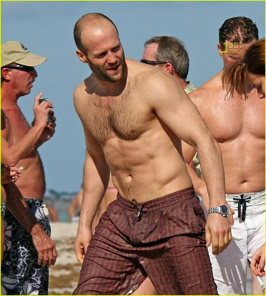 jason-statham-shirtless.jpg