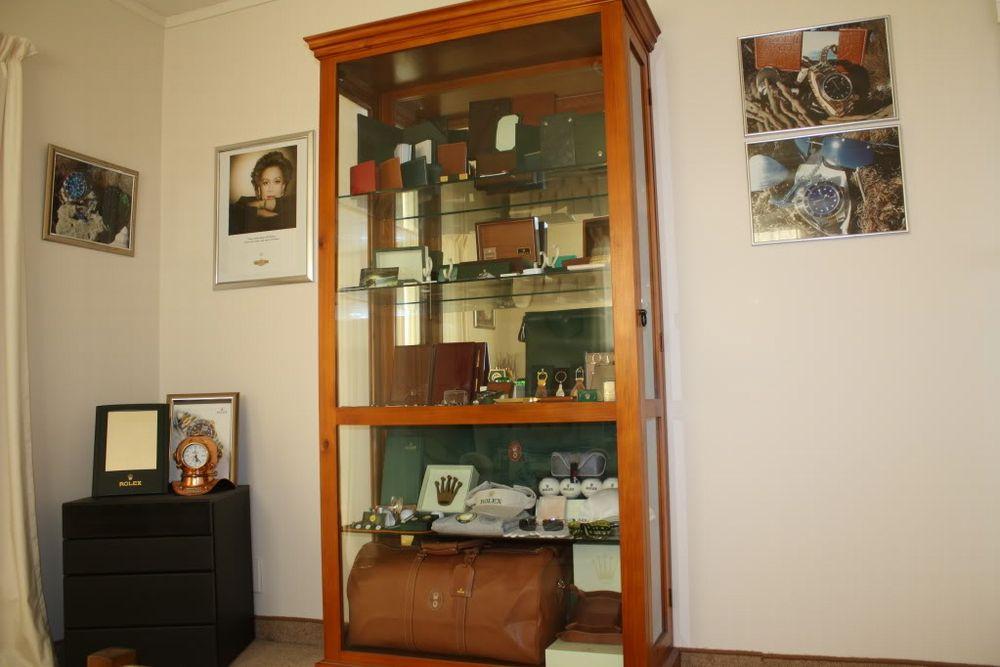 kjhighigcabinet016.jpg