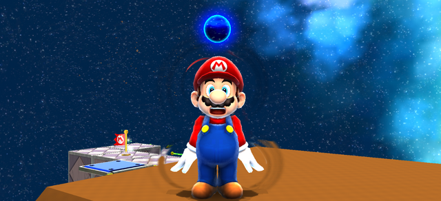 640px-SMG2_Cosmicmario.png