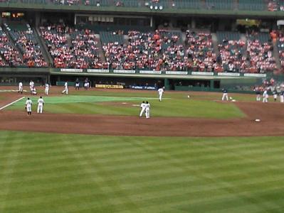 野球観戦1 (750x563)