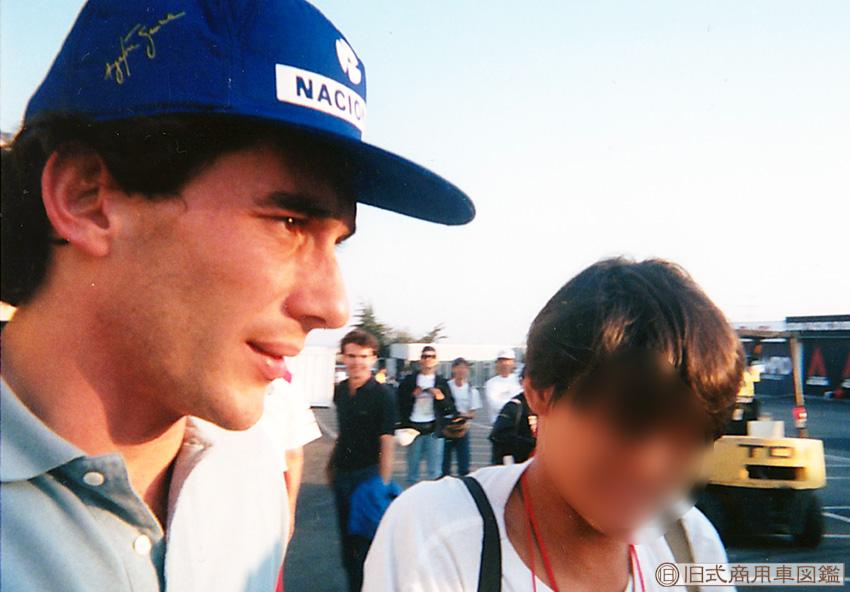 A_Senna_1990.jpg