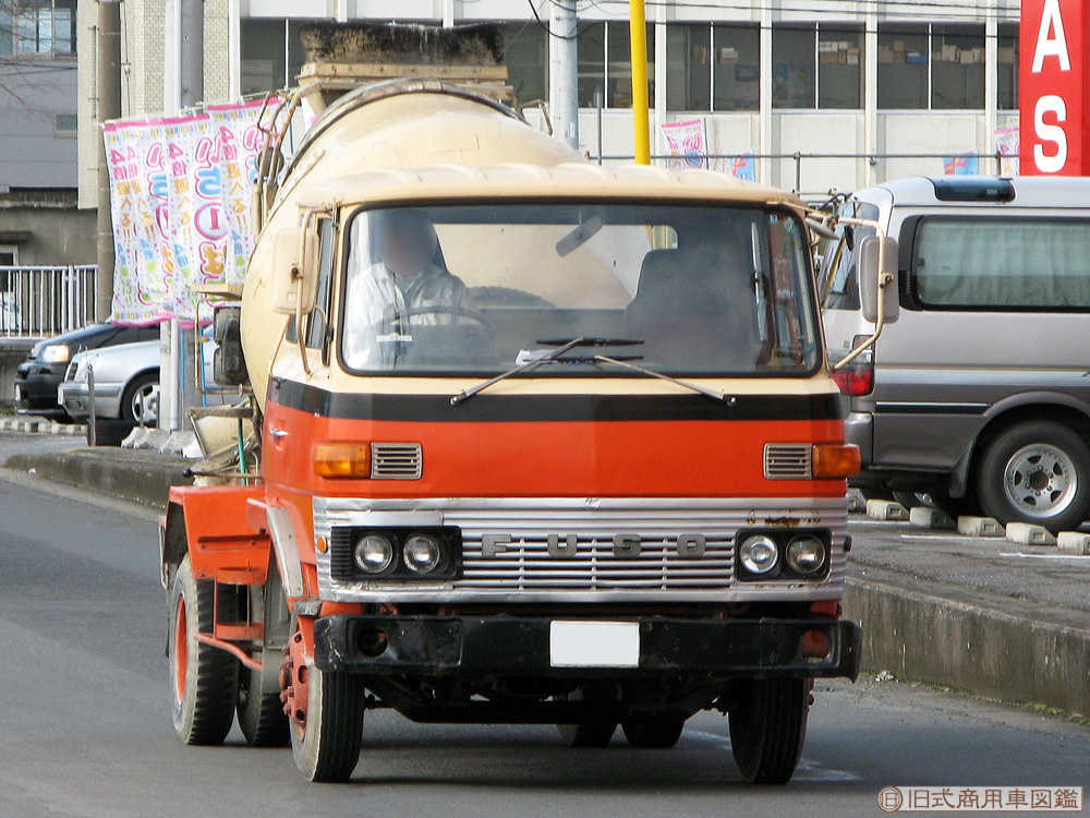 Fuso_FK_Mixer_Ibaraki.jpg