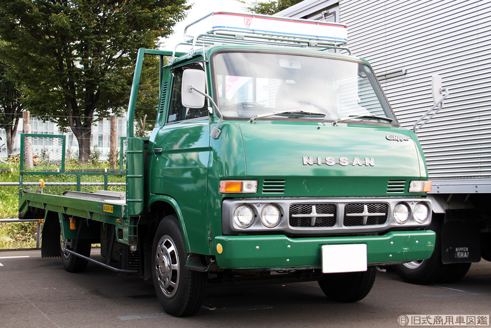 Nissan_Clipper_odaiba_1.jpg