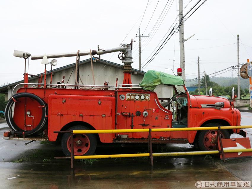 Toyota_FC80_Fire_pumpcar_2.jpg