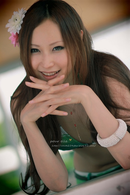 IMG_5704.jpg