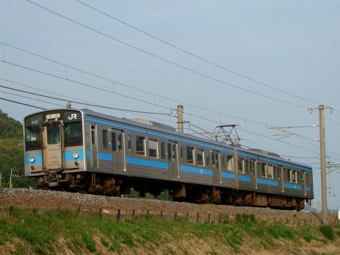 DSCF3603-2s.png