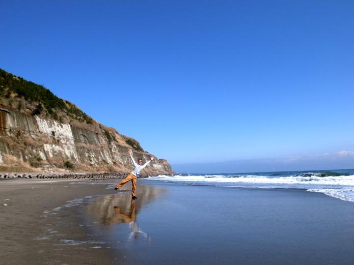 beach20130312.jpg