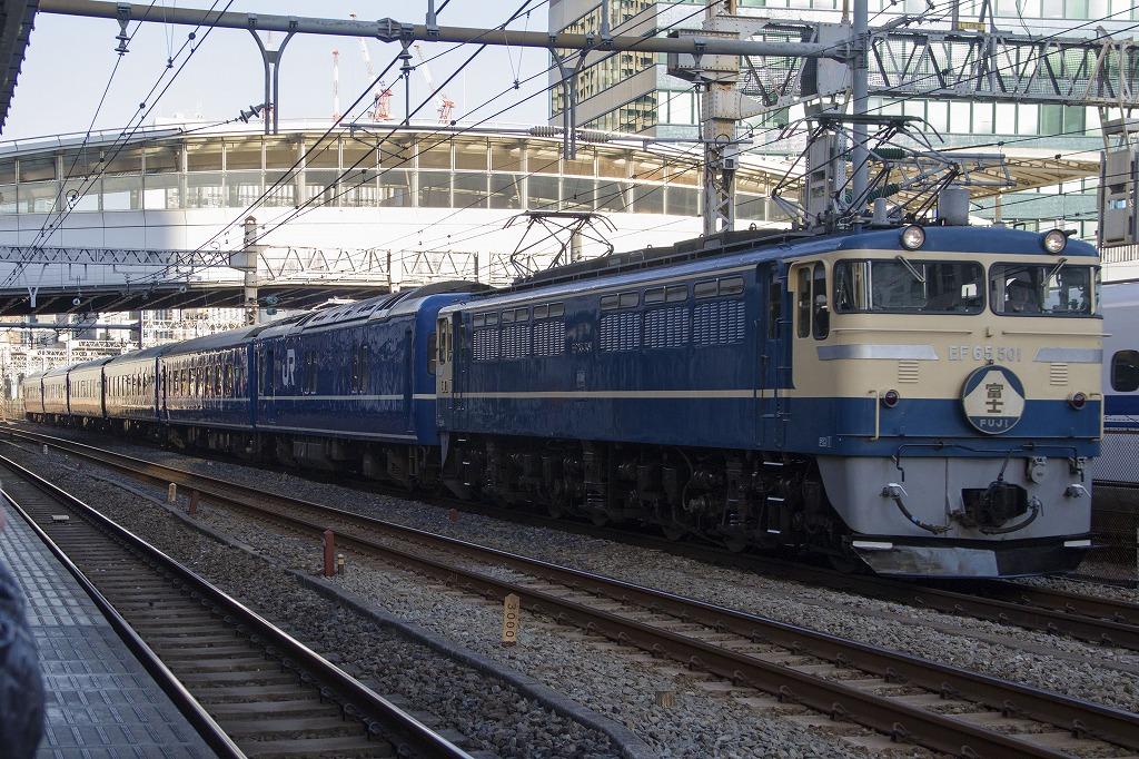 IMG_4849(トリミング・レタッチ)