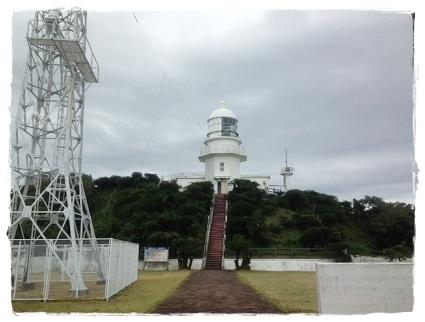 都井岬2013102001