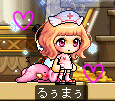 WS000129.png