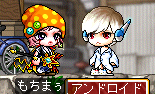 WS000132.png