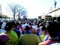 さのマラソン3
