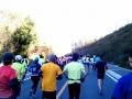 さのマラソン5