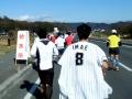 さのマラソン13