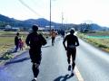 さのマラソン16
