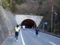 さのマラソン18