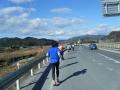さのマラソン22