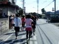 さのマラソン25