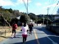 さのマラソン26