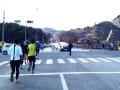 さのマラソン27