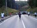 さのマラソン30