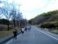 さのマラソン32