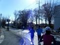 さのマラソン34