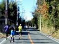 さのマラソン35