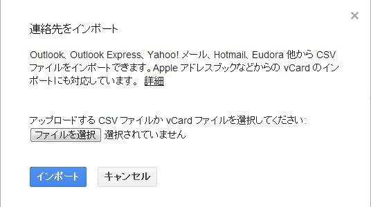 iCon12.jpg