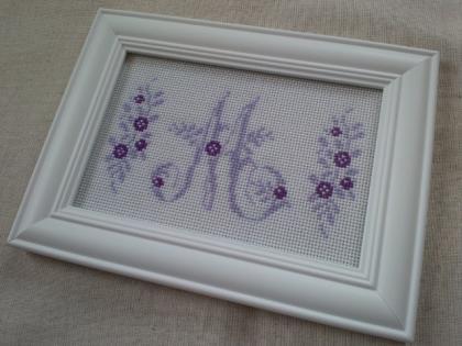 violetm