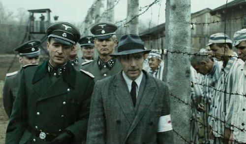 【ヒトラーの審判 アイヒマン、最期の告白】