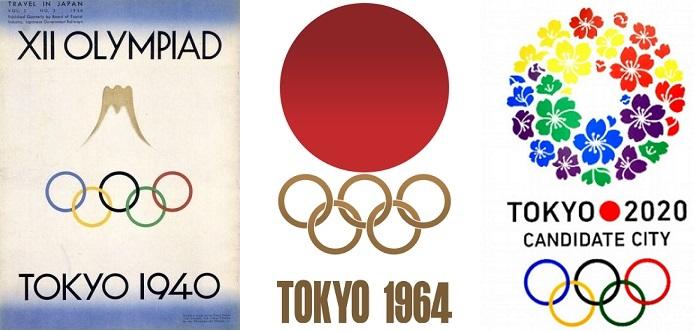 オリンピック 戦争 中止