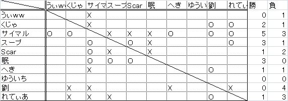 20130905.jpg