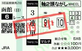 0728函館6(的中)(2)