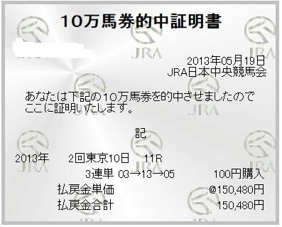 0519東京11